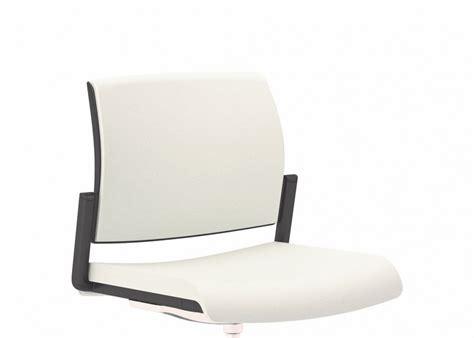 chaise bureau office depot chaise de bureau ou de réunion design pivotante cuir ou tissu