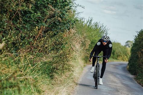 Cycle use in the uk has been increasing in recent years, up about 20% compared with the late 1990s. Why getting cycling insurance should be your next essential purchase - Cycling Weekly