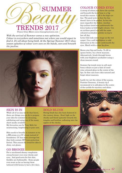intimrasur mann trend 2017 summer trends 2017 tracey gray mann