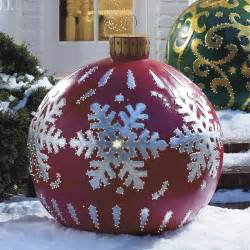 outdoor christmas decorations sale letter of recommendation