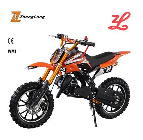 mini motocross bikes for sale gas engine used 49cc mini moto dirt bikes for sale prices