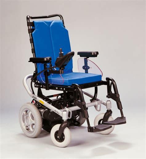 location chaise roulante fauteuil roulant a louer 28 images louer fauteuil