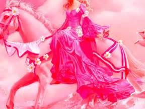 Download Pink Princess Wallpaper Gallery