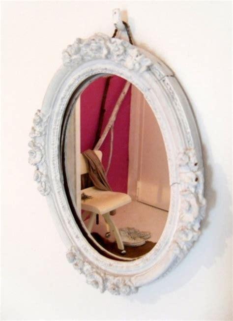 Spiegel Im Flur by Spiegel Im Flur Praktisch Und Dekorativ Solebich De