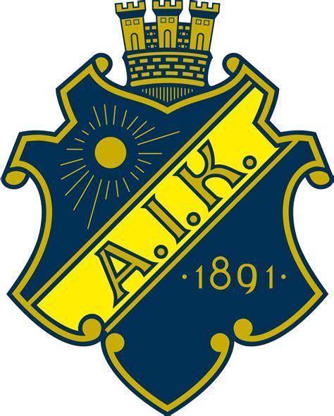 223,704 likes · 6,732 talking about this. AIK - Kungälv HK