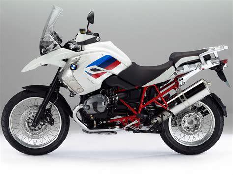 bmw r1200gs rallye 2012 bmw r1200gs rallye special edition