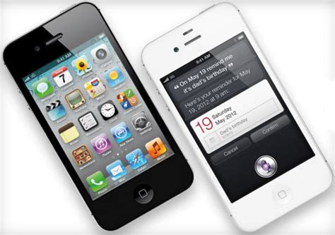 iphone prepaid phones boost mobile quot might quot carry iphone 4s prepaid device