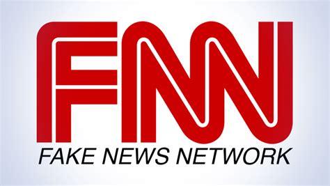 freesurvey fnn fake news network and the real real news kgov com