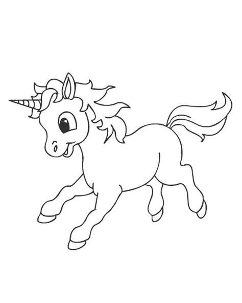 immagini di unicorni kawaii da colorare unicorni kawaii da colorare e stare