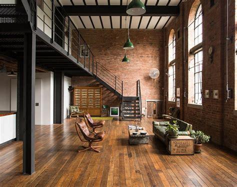 Meet The Designer Encore Reclamation  Warehouse Home