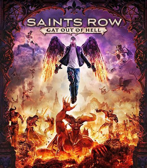 saints row  game   century edition skachat torrent