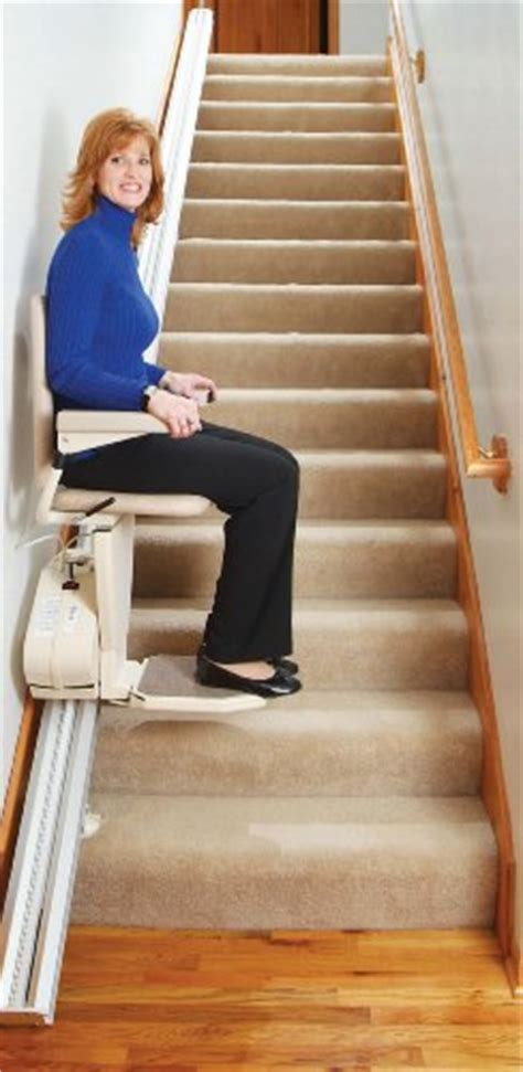 senior safe by harmar sl 600 stair lift 171 wheel chairs and
