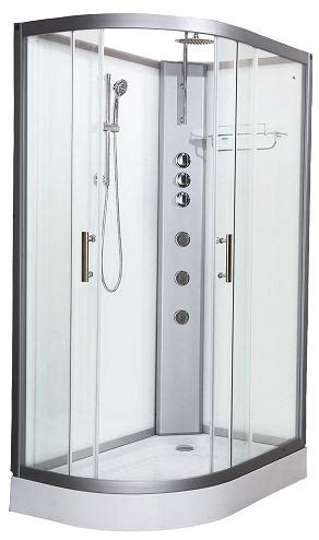 Complete Shower Units by Shower Cabins Cubicles Best Cabin Showers Prices At