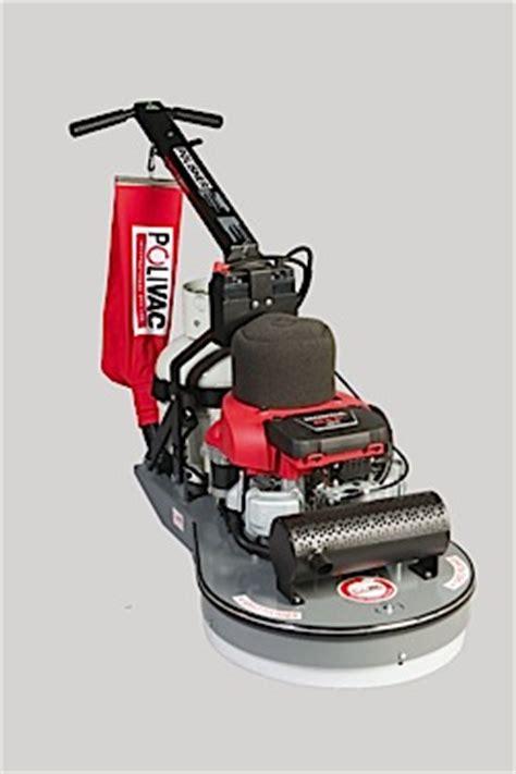 Propane Floor Buffer Wont Start by M5 Bu Burnisher Machine Ultra High Speed