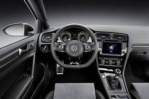 Golf R 400 : 2016 volkswagen golf r400 release date and pricing ~ Maxctalentgroup.com Avis de Voitures