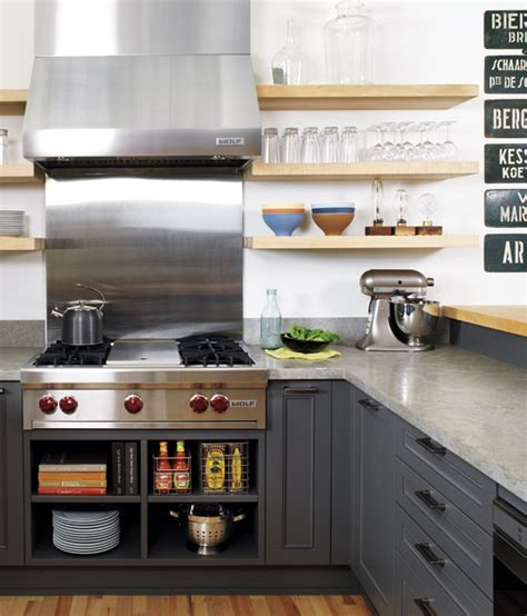 charcoal gray kitchen cabinets charcoal gray cabinets contemporary kitchen style at