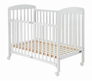 Lit D Enfant Avec Barrière : liste de naissance de leti et chapi sur mes envies ~ Premium-room.com Idées de Décoration