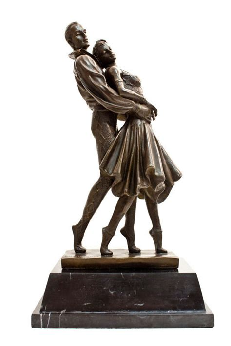 statue home decor bronze statue home decor sculpture chiparus deco