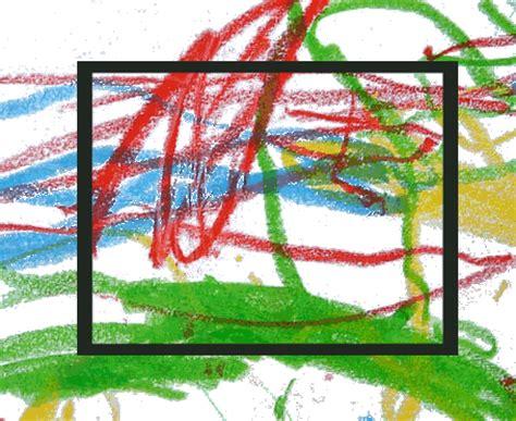 dreams  technicolor color   lines