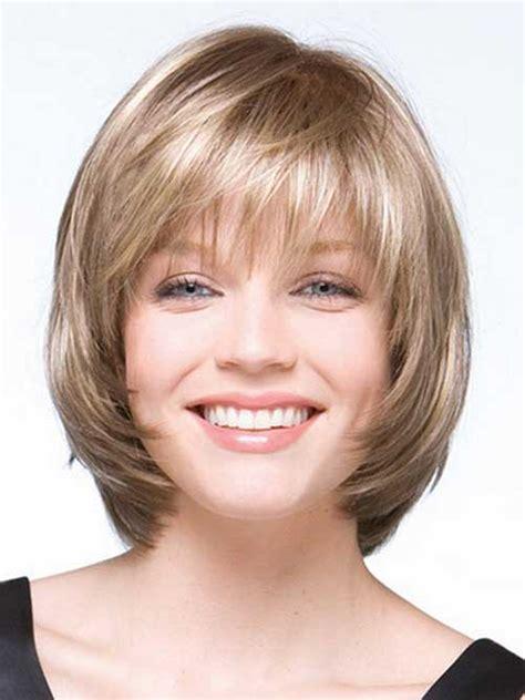layered bob haircuts   faces bob hairstyles