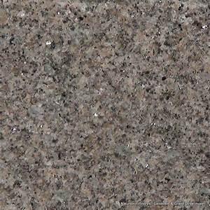 Granit Pflastersteine Preis : 8 11 bohus feinkorn granit pflastersteine natursteine direkt vom ~ Frokenaadalensverden.com Haus und Dekorationen