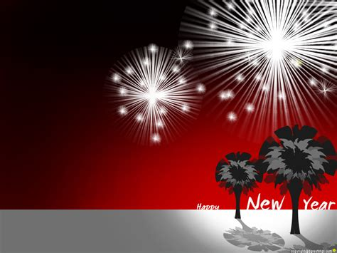 year wallpapers   happy  year