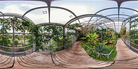 Botanischer Garten In Augsburg öffnungszeiten by Botanischer Garten Marburg Wasserpflanzenhaus