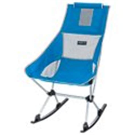 outdoor furniture chairs tables hammocks firepits