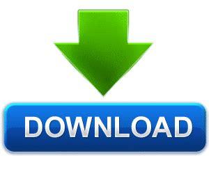 curriculum vitae pdf download da compilare download primavera p6 civil engineering softwares civil engineering blog