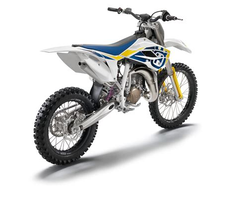 best 85cc motocross bike husqvarna come back 2014 moto related motocross forums