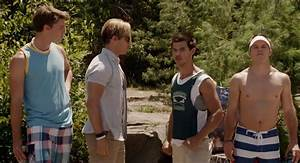 The gallery for --> Shawn Mendes In Grown Ups 2