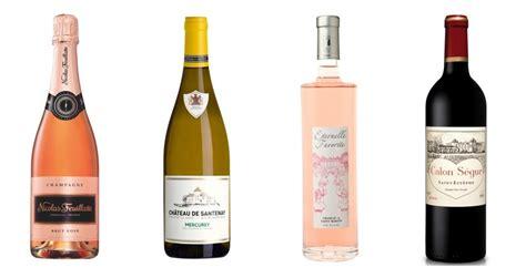 quel vin blanc pour cuisiner quel vin blanc pour cuisiner 28 images quel vin blanc