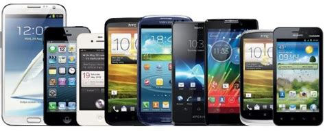 what is a smartphone essential features of a smartphone before buying one