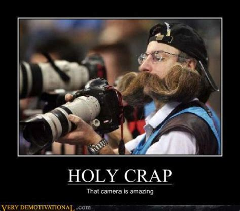 Photography Meme - funny demotivational posters 39 pics