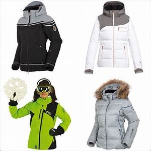 vetement ski femme choix et prix a comparer avec le With vêtements ski femme