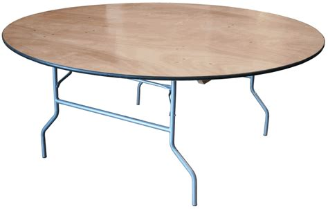 free shipping folding tables discount prices folding