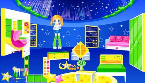 jeux pour ranger ta chambre with jeux de ranger la chambre