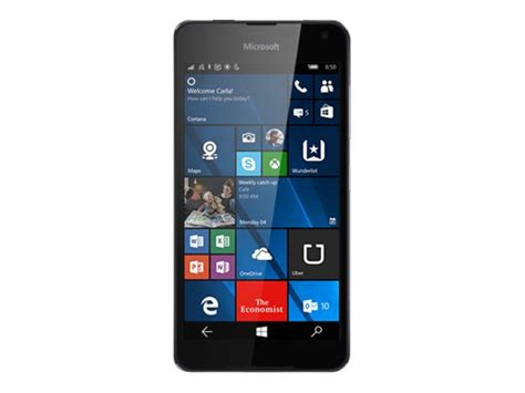 windows phone alle handys mit microsoft betriebssystem im