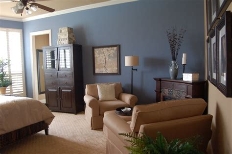 Htons Blue Living Room by Color For The Living Room Walls Sherwin Williams Bracing