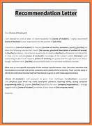 How To Write A Recommendation Letter 2016 How To Write A Letter Of Recommendation For A Student 2016 How To Write Letters Of Reference Write My Essay Online For Cheap Reference Letter Letter Resume