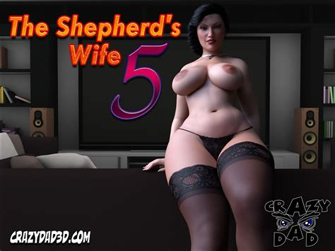 Crazy Dad3d The Shepherds Wife 5 Porn Comics Galleries