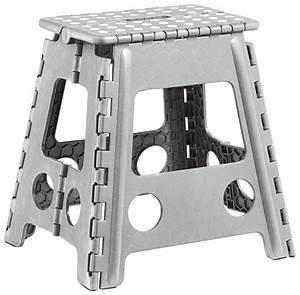 Klapphocker Kunststoff Preisvergleich : klapphocker aus kunststoff 38 5x31 5x39 cm kaufen otto ~ Indierocktalk.com Haus und Dekorationen
