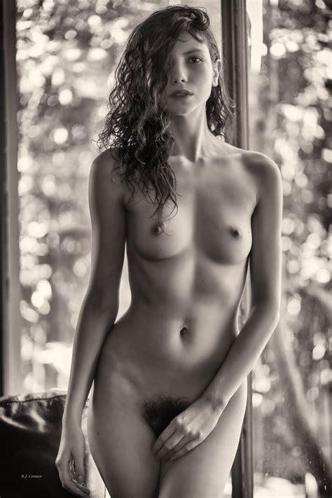 Art Nudes Erotica Nudes Xxx Favourites By Aeken On Deviantart