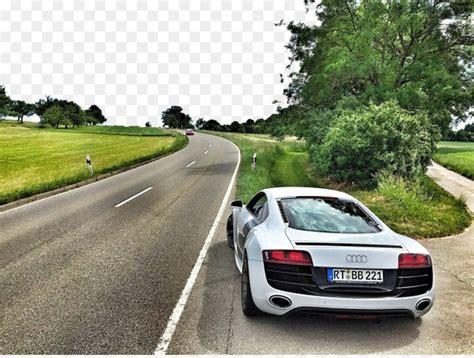 Voiture, Voiture De Sport, Audi R8 PNG - Voiture, Voiture ...