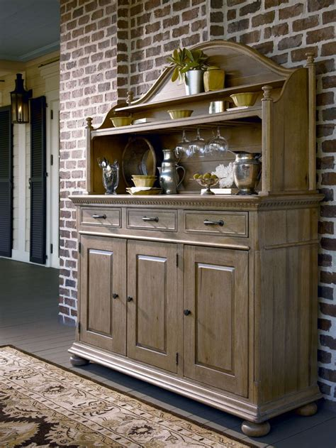 made kitchen cabinets 20 best kitchen storage buffets sideboards and more 6990