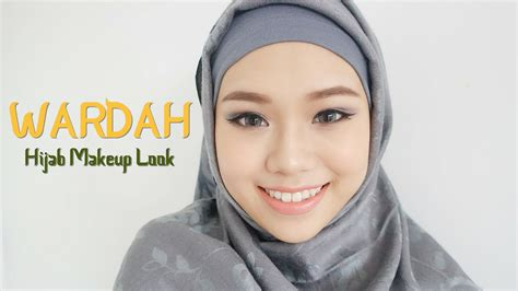 hijab tutorial  pictures hijab top tips