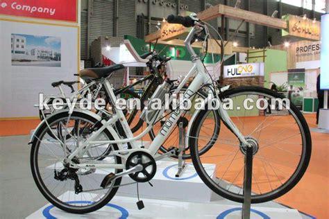 keyde hub motor e bike conversion kit with motor and light li ion battery s230 buy