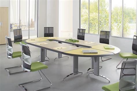 mobilier bureau nantes table de conférence à nantes faites le bon choix