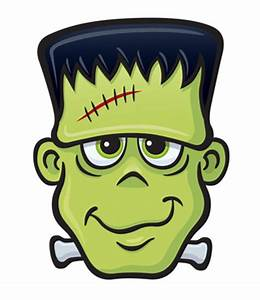 The Frankenstein Factor: The Resume Monster Mash - http ...