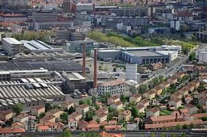 Grande Surface Clermont Ferrand : location courte dur e clermont ferrand apparthotel ~ Dailycaller-alerts.com Idées de Décoration